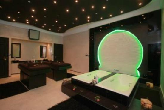 spa marrakech archives riad mehdiriad mehdi. Black Bedroom Furniture Sets. Home Design Ideas