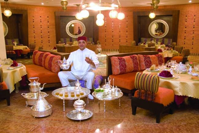 loisirs et gourmandises sont des atouts de votre s jour marrakech riad mehdiriad mehdi. Black Bedroom Furniture Sets. Home Design Ideas