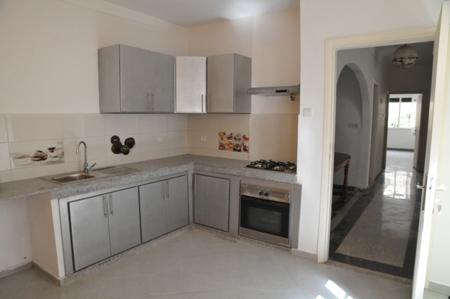 appartement_a_vendre_a_maarif_3_