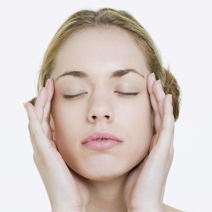 massage-du-visage-10874120zxelx