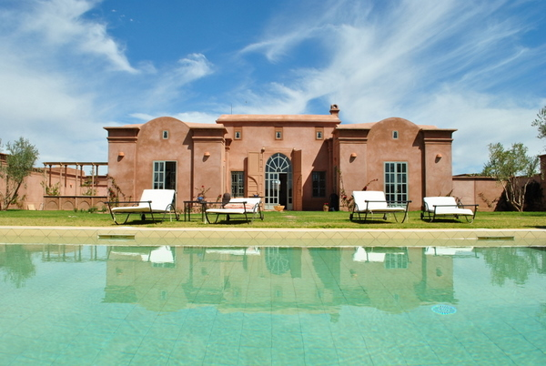 The-Marrakech-Villa-Company-The-fantastic-villa-with-its-large-private-pool-garden