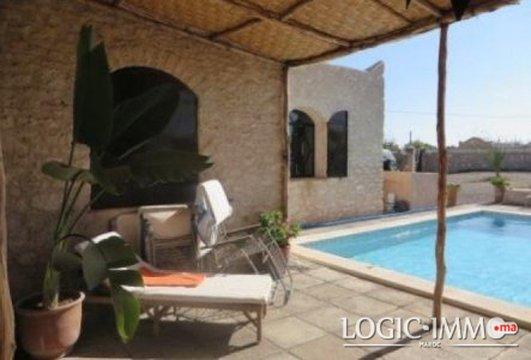 century-marrakech-59362-1