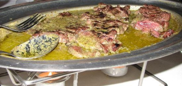 entrecote-in-its-special-720x340