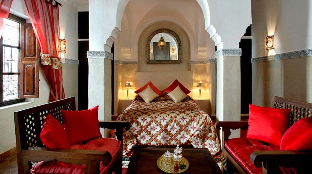 marrakesh-riad-el-noujoum-378111_1000_560