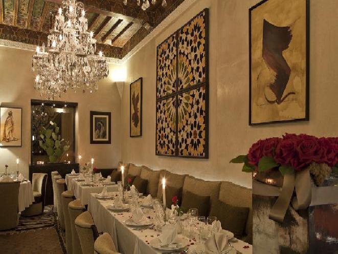 Le-Restaurant-du-Riad-Monceau3