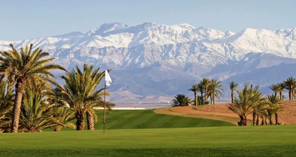 Marrakech_Golf_001