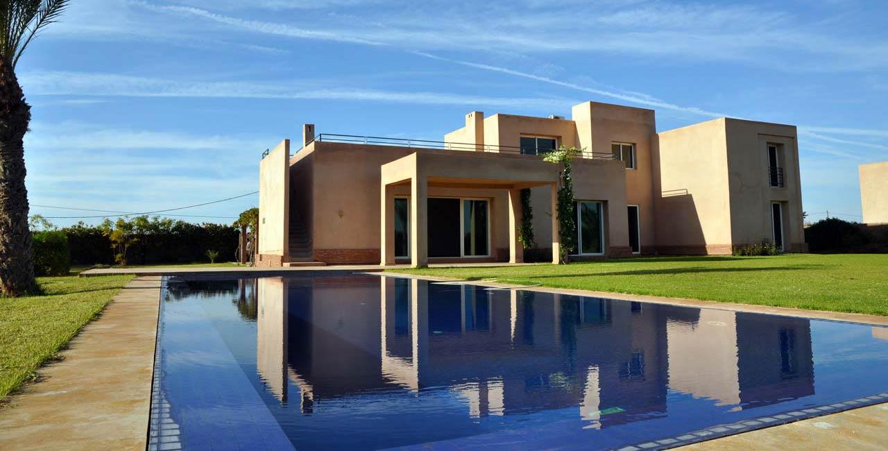immobilier de prestige au maroc