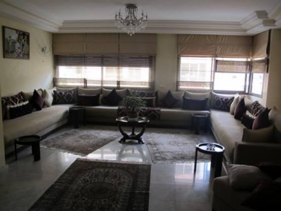 vente_appartement_casablanca_96899566219409243