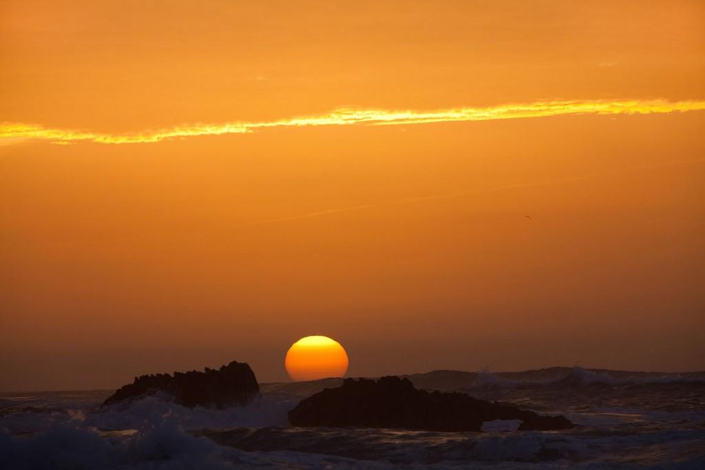 101220-maroc paysage coucher de soleil mer bd