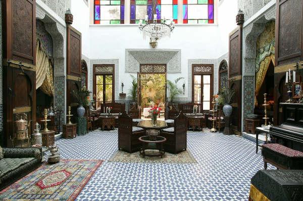 Hotel-fes-Riad-fes-1-22585813042008-patio3