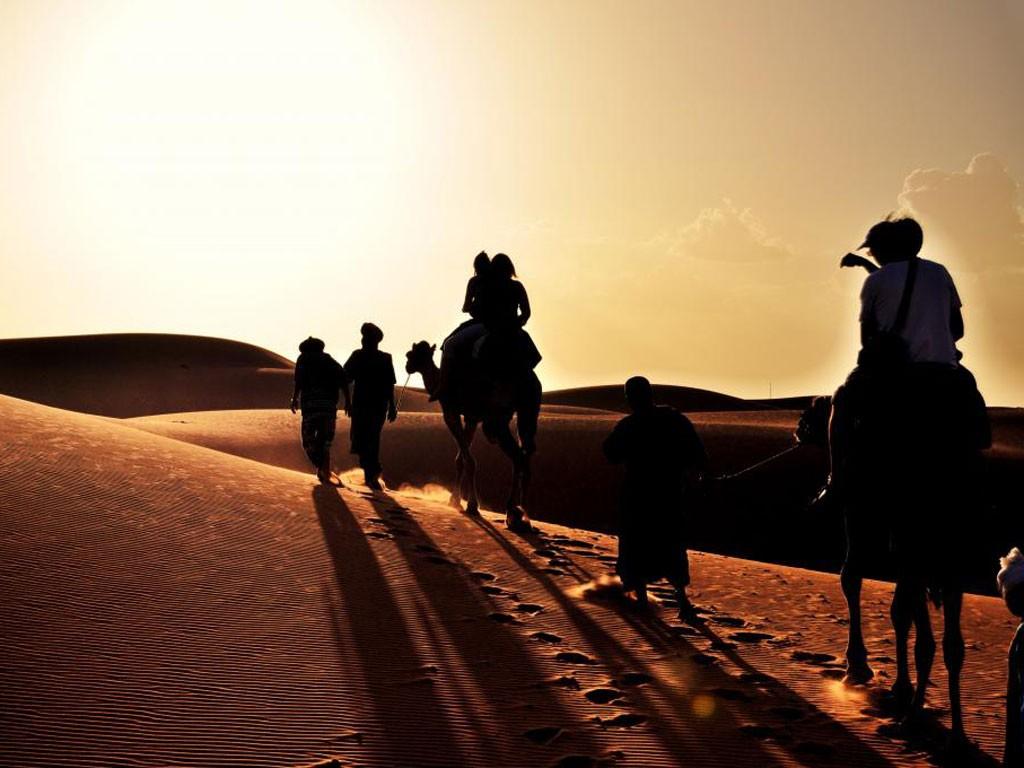 a-dos-de-dune