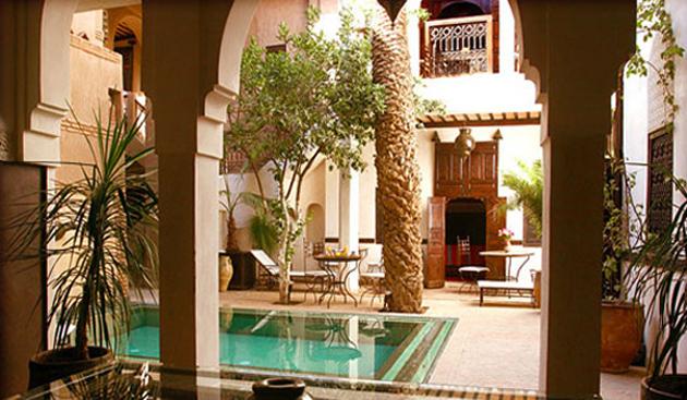 big-riad-du-palmier-marrakech