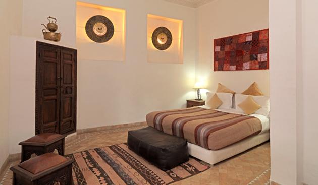 big-riad-kasbah-marrakech-lujo