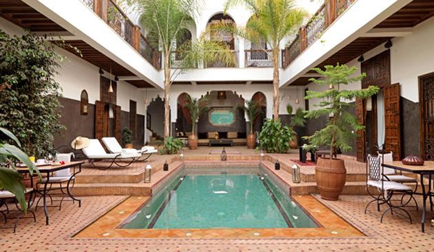 big-riad-kasbah-marrakech