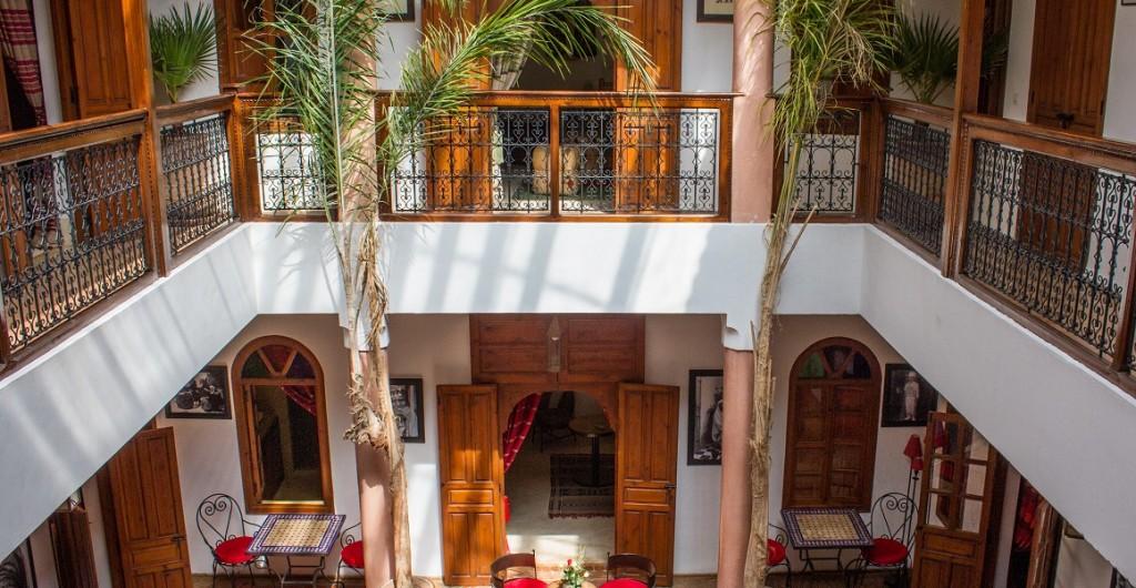 riad-adika-marrakech-maison-hote-maroc-4