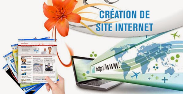 creation-site-web-france
