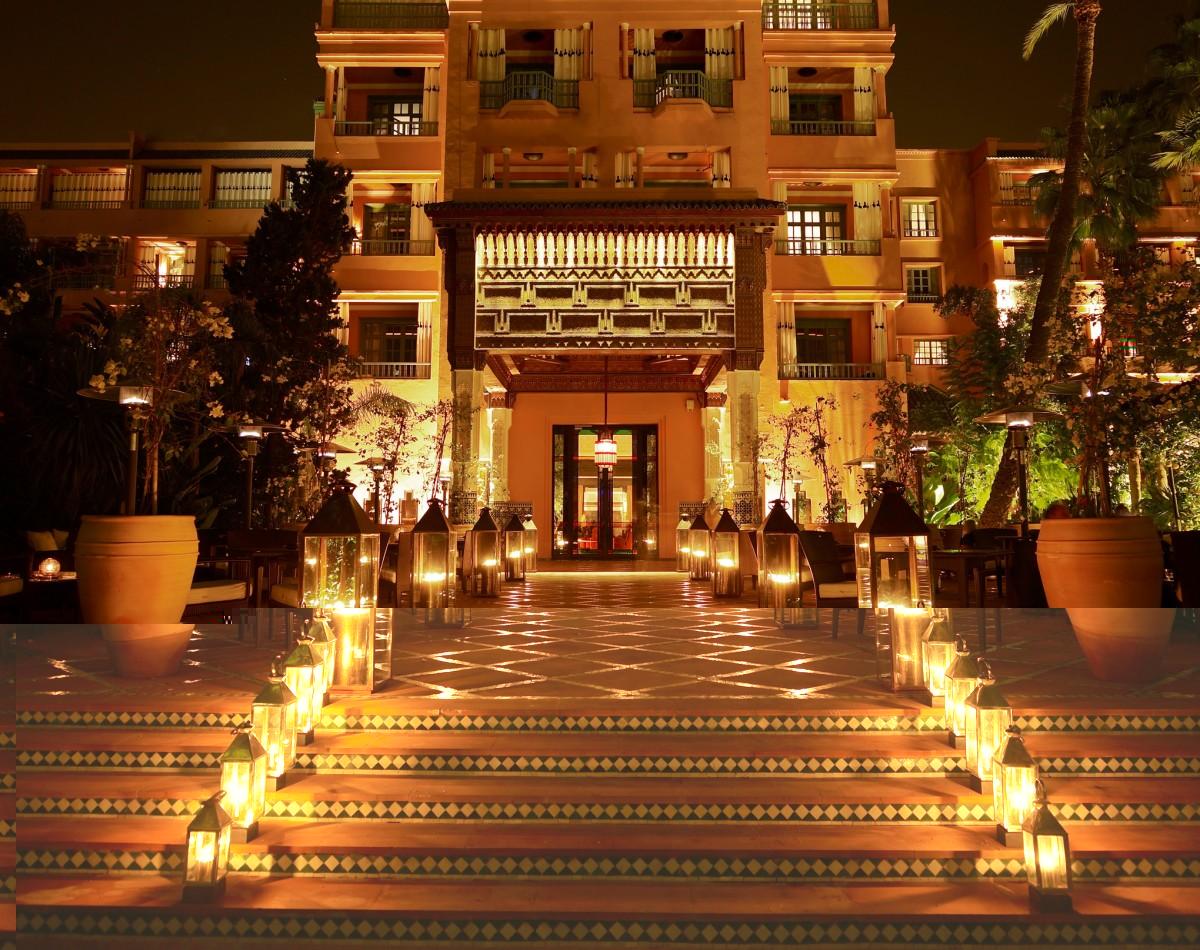 hotel-la-mamounia