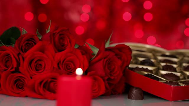 Celebrez L Amour Avec Ereka Fleuriste Riad Mehdiriad Mehdi