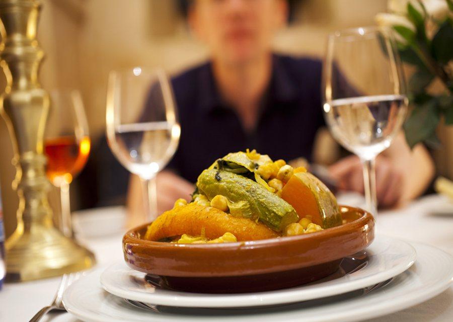 5130bae9-dcf9-4f7b-a93e-ad5669855557.Morocco-Marrakech-restaurants