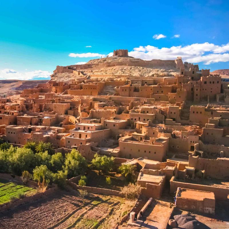 morocco_kasbah_ait_benhaddou_0