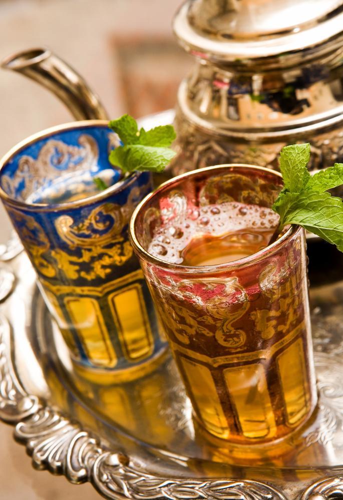morocco_marrakesh_tour_moroccan_teacups_0