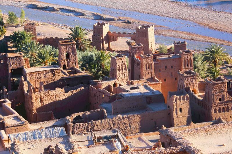 morocco_ouarzazate_ait_benhaddou_old_kasbah_ruins_0
