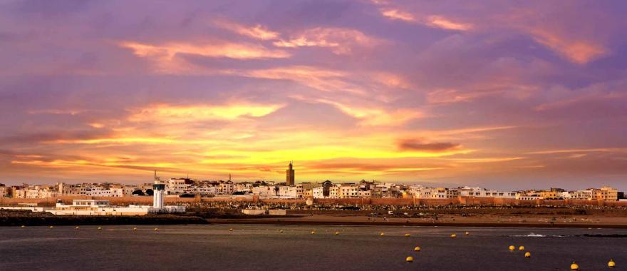 morocco_rabat_sunset_over_sale_h1