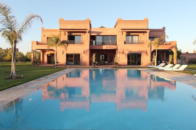 villa-louer-marrakech