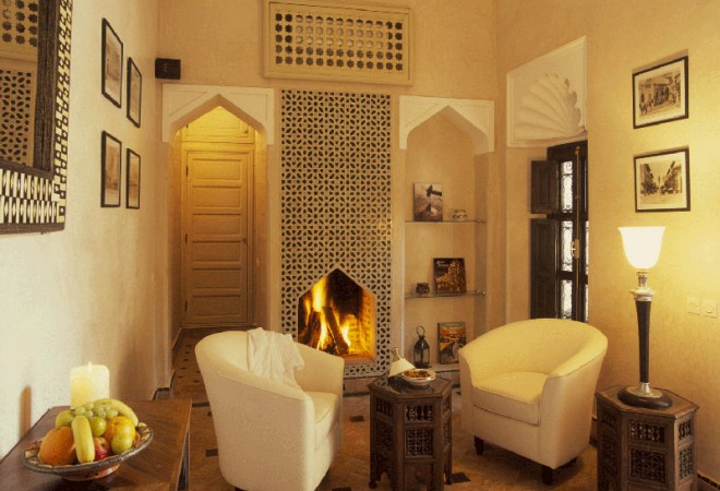 713565-dar-les-cigognes-hotel-marrakech-morocco