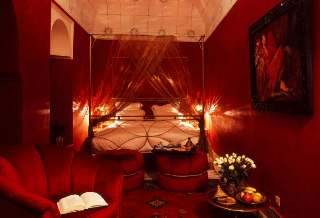 713566-dar-les-cigognes-hotel-marrakech-morocco