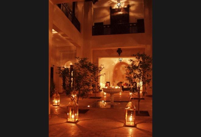 713579-dar-les-cigognes-hotel-marrakech-morocco