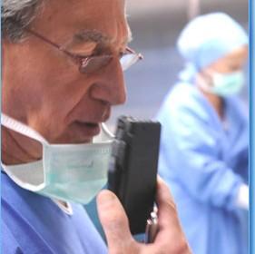 La-Procedure-Chirurgicale-281x280