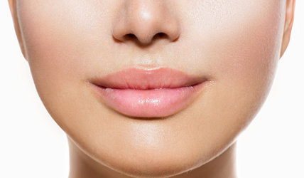 Lip+Enhancement