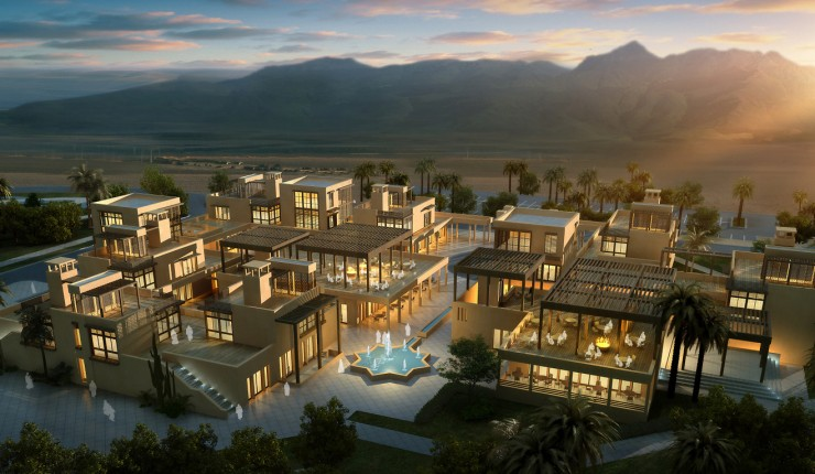 Villa-Al-Maaden-7-740x430