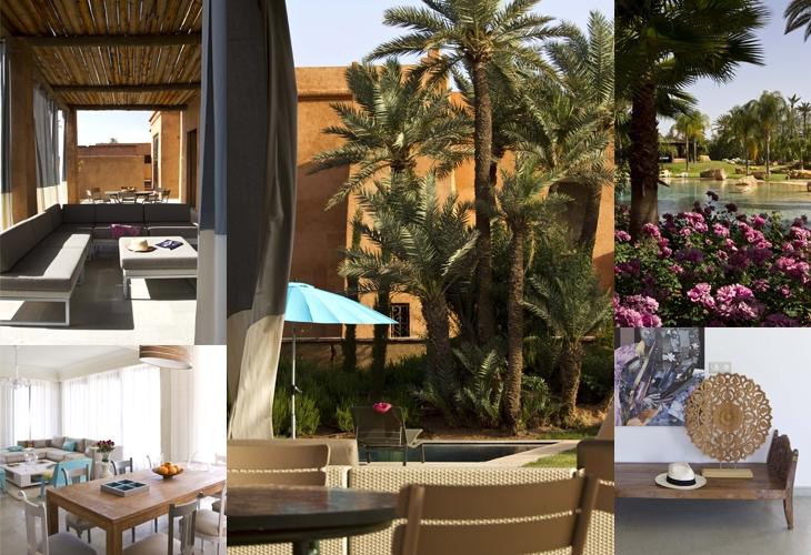 comonnow_marrakech_275