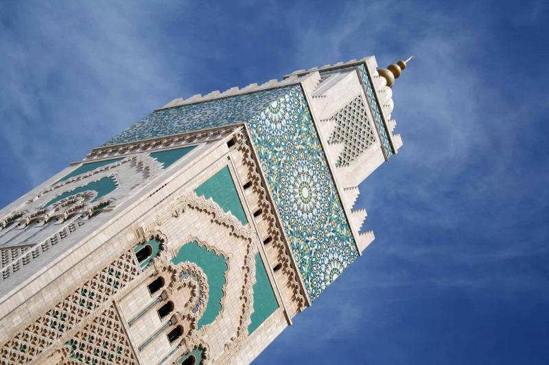 morocco_casablanca_hassan_ii_mosque_tower