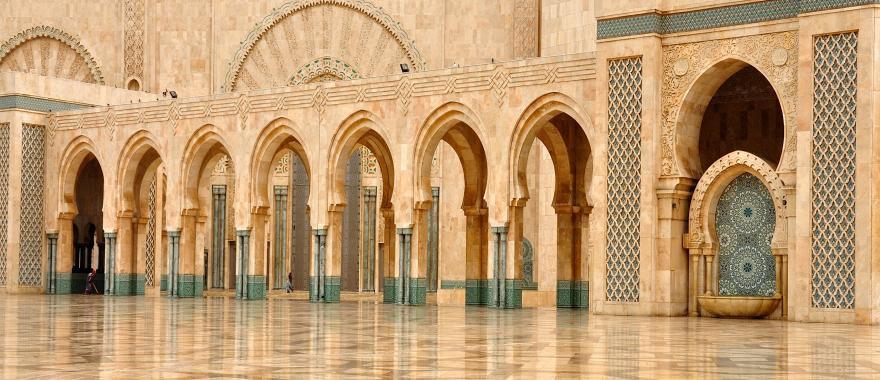 morocco_marrakech_tour_details_art_h1
