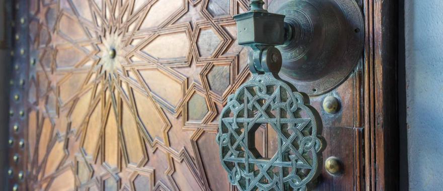 morocco_ancient_moroccan_doors_h1