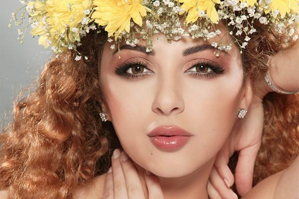 Myriam-Fares