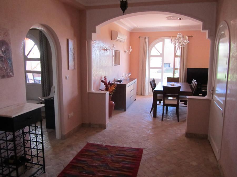Hotel-Marrakech-Riad-Marrakech-3-19090725042011-residence-habiba-marrakech-3