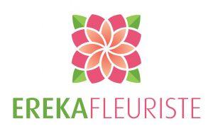 Logo-Ereka-Fleuriste