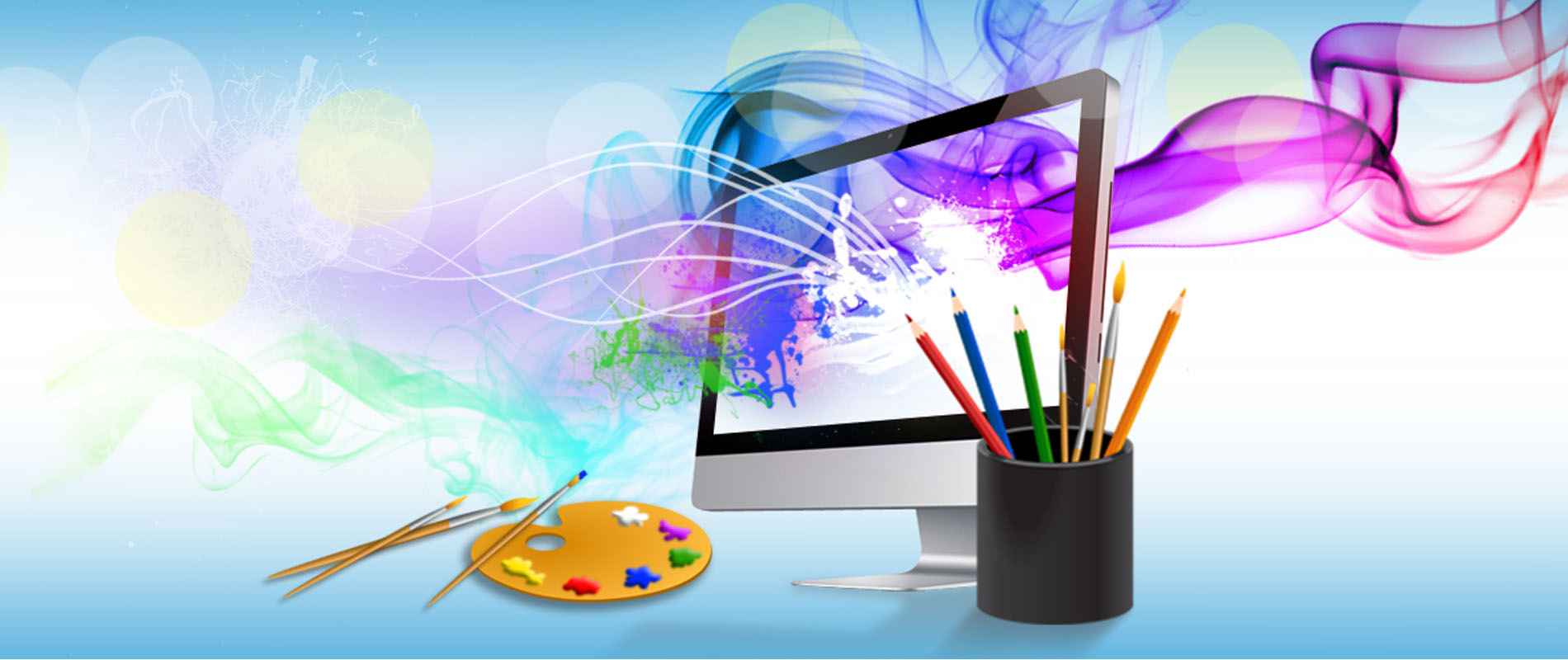 livinggraphix_webdesign_services_005