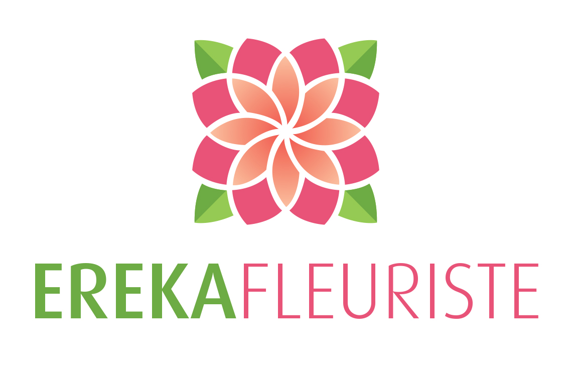 Ereka fleuriste livraison de fleurs domicile for Envoyer des fleurs a domicile