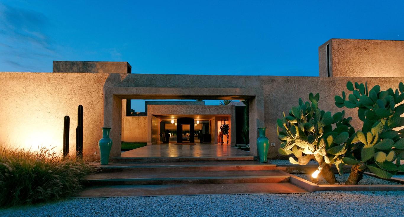 location-villa-marrakech-villa-pop-art-00c