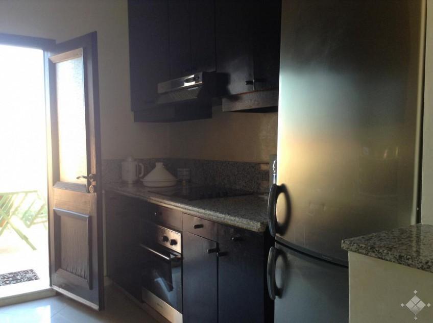 cuisine-tres-joli-appartement-en-plein-coeur-de-gueliz-a-marrakech-a2025mg-1m