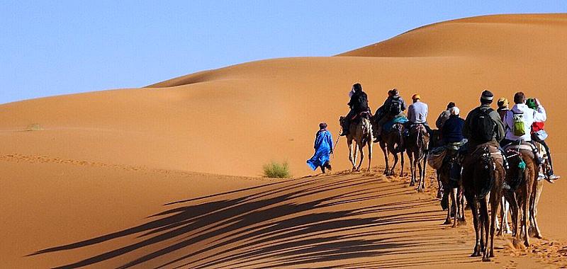 desert-merzouga-800380