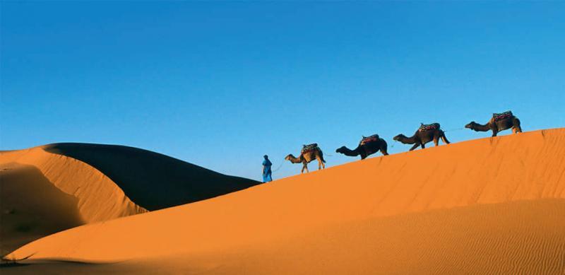 horizons_du_sahara_voyage_lune_miel_ejyc2s