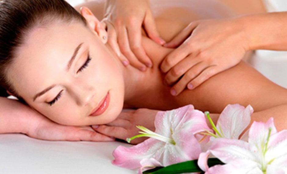 relaxing-massage