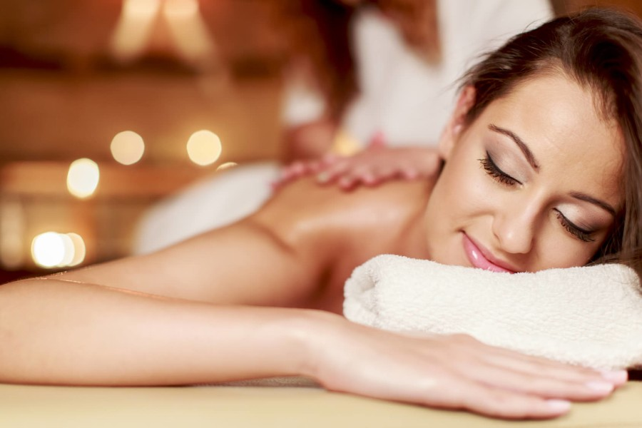 the-techniques-of-classical-relaxing-massage-2