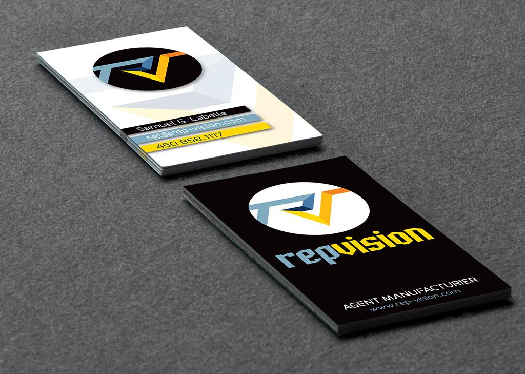 design-carte-affaire-rep-vision-02